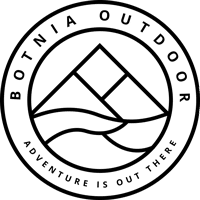 Botnia Outdoor